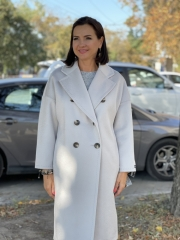 Пальто Max Mara, цена 5290 грн