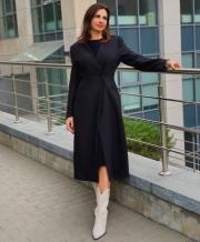 Пальто, цена 5980 грн