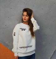 Off White, цена 2200 грн