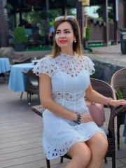 Evona цена -4800 грн
