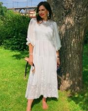 Платье хлопок, цена 3350 грн