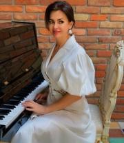 Платье коттон, цена 3500 грн