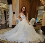 Ameliya - 4000 грн