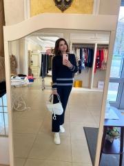 Костюм спорт Dior, цена 3800 грн