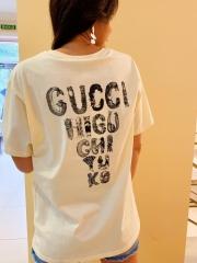 Футболка Gucci цена 1 390 грн