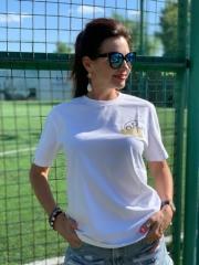 Футболка Off White цена 1 290 грн