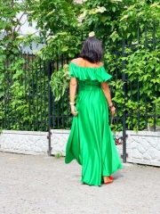 Платье шелк, цена 3330 грн