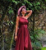 Платье - 4400 грн