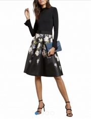Платье Ted Baker -4530 грн