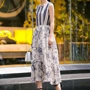 Dior цена 2 690 грн