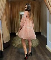 Платье цена -2900 грн