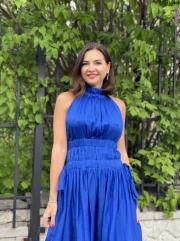 Платье Zimmerman.цена 3200 грн