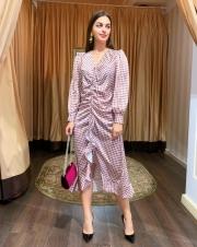 Платье шелк, цена 3700 грн
