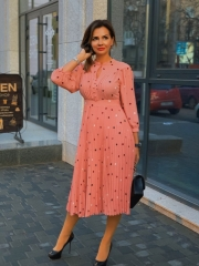 Платье Kate Spade -3990-20%=3192 грн