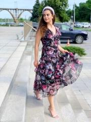Платье Zimmermann, цена 3350 грн