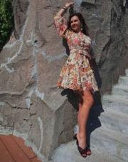 Платье Zimmermann - цена 8400 грн