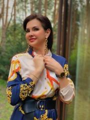 Платье Gucci, цена 3350 грн