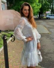 Платье кружево -2900 грн