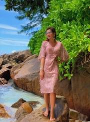 Платье пайетки - 3700 грн