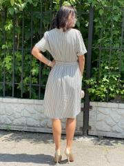 Платье хлопок, цена 2650 грн
