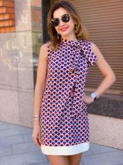платье Valentino цена 2 000 грн