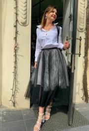 юбка Dior цена 2 650 грн