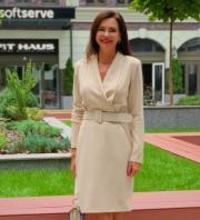 Платье - 3200 грн