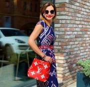 Платье Valentino цена 2 750 грн