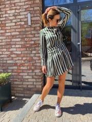 Платье шелк цена 2 550 грн (цена со скидкой 2 000 грн)