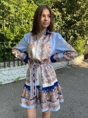 Платье Zimmermann, цена 3100 грн