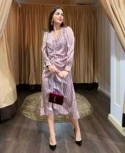 Платье шелк, цена - 3700 грн