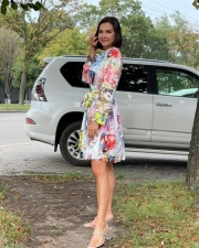 Платье Zimmermann, 100% шелк, цена 4560-15%=3876 грн