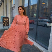 Платье Kate Spade -3990-40%=2394 грн
