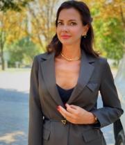 Пиджак Bottega Veneta - 4420 грн