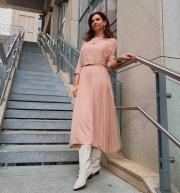 Платье FABIO - 4150 грн