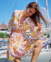 Платье Zimmermann , цена 3 550 грн