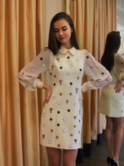 Платье Dolce & Gabbana - 3180 грн