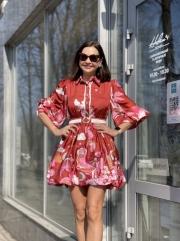 Платье Zimmermann, цена 3250 грн