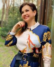 Платье Gucci цена 3 350 грн