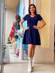 Платье Alaia, цена 4100 грн