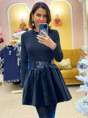 Платье Miu Miu -2450 грн