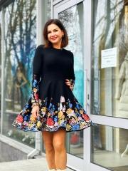 Платье Alaia - 4970 грн