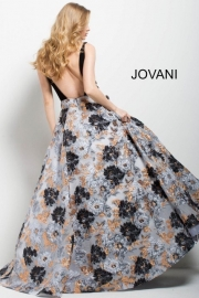 Платье Jovani - цена 10 200-20%=8160 грн