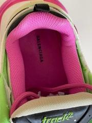 Кроссовки Balenciaga, размер 41, цена 5600 грн