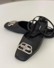 Босоножки Balenciaga, размер 41, цена 2900 грн